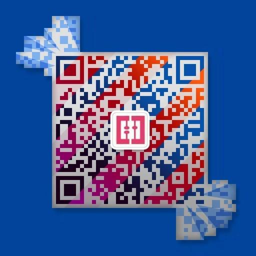 嘉榮會計代理記賬官方微信